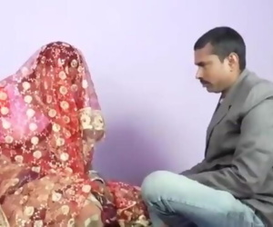 वीडियो suhagraat, milf , mom  desi